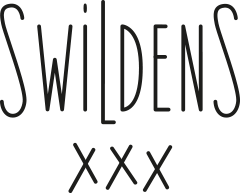 boutique swildens